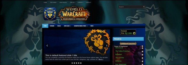 Warlords-Warcraft-Alliance-HD