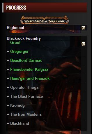 Blackrock-Foundry-003