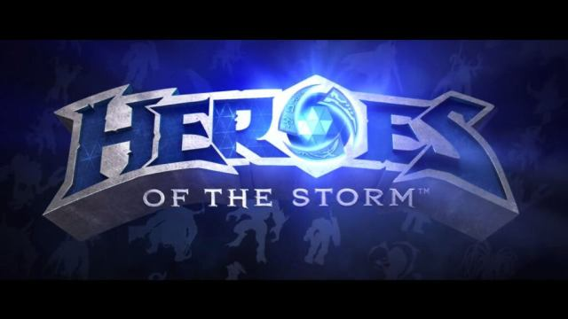 heroes-of-the-storm-wallpaper