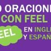 30 Oraciones Con Feel En Inglés ✔ Frases Con Feel 🥇