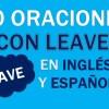 30 Oraciones Con Leave En Inglés ✔ Frases Con Leave Fáciles⚡