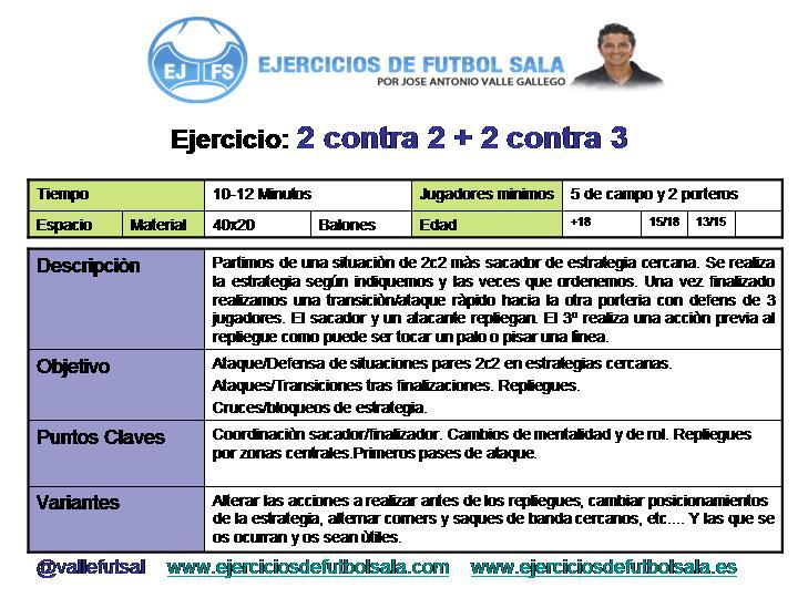 EJERCICIO 11
