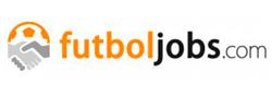 futboljobs.com