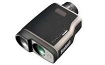 Telemetro Laser Bushnell
