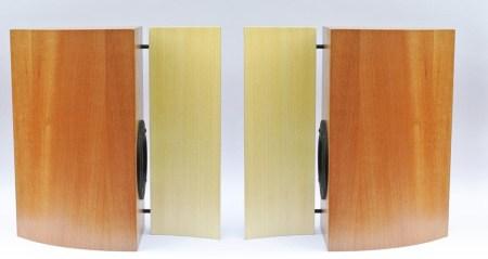 aurora-400-2-tone-pair