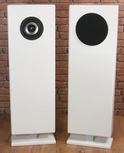 Eikon_Pair_White_450w