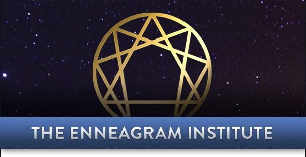 enneagram institute