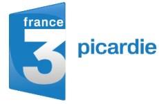 France-3-Picardie