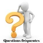 questions-fréquentes-