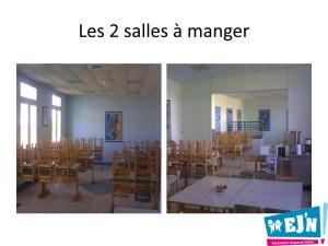 LE-CENTRE-LE-GRAND-LARGE-15