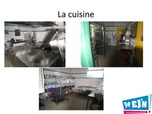LE-CENTRE-LE-GRAND-LARGE-16