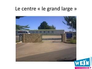LE-CENTRE-LE-GRAND-LARGE-4