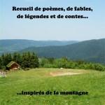 livret-recueil_inspires_de_la_montagne