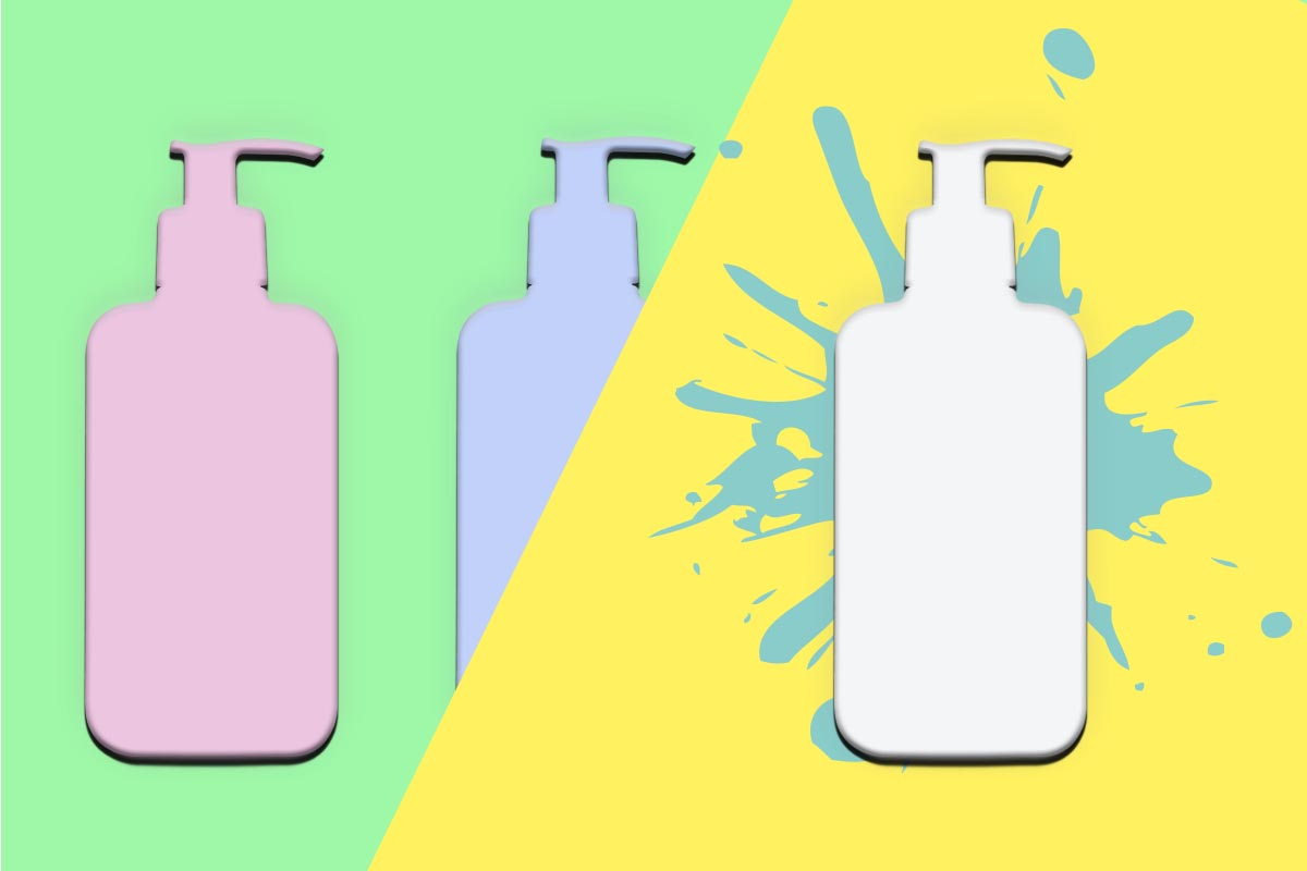 The 5 Best Drugstore Salicylic Acid Cleansers Of 2020