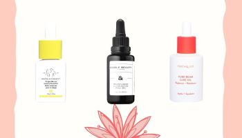 The 15 Best Moisturizers For Dehydrated Skin in 2020