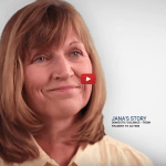 Jana's Story of Domestic Violence From Tragedy to Action – Video