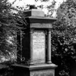 general_cemetery-9192