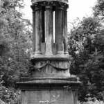 general_cemetery-9208