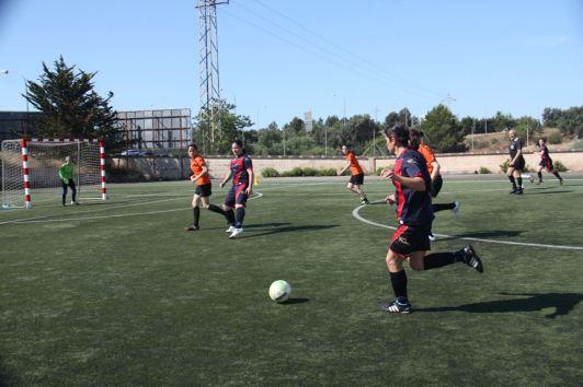 ESA_football_2