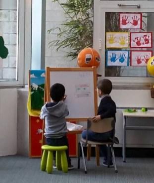 RefugeeSchool_3