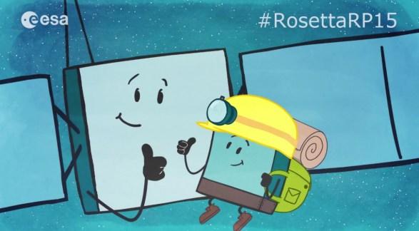 Rosetta_Philae_OK