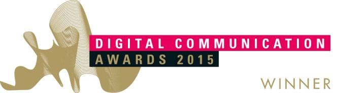 dca_logo2015_winner