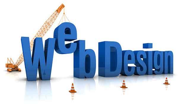 paket web design murah di bali