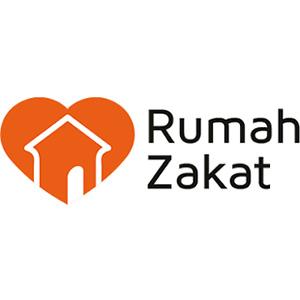 Rumah-Zakat