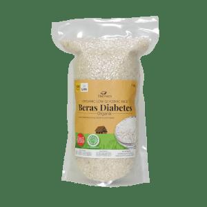 beras-diabetes