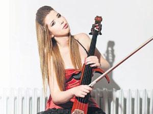 Jelena Mihailovic