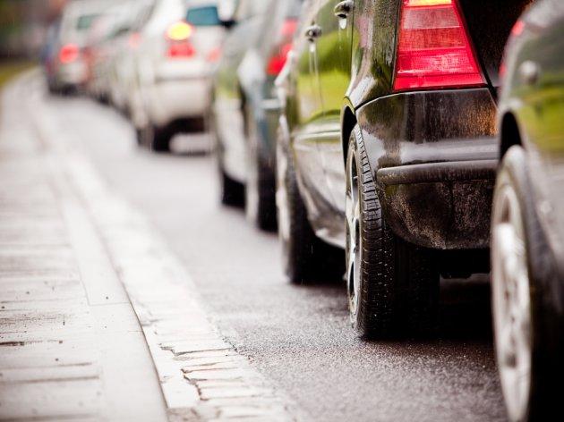 Srbija: U Veliku Britaniju bez zelenog kartona za motorna vozila