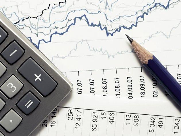 Mikrofin osiguranje povećava kapital za 500.000 KM