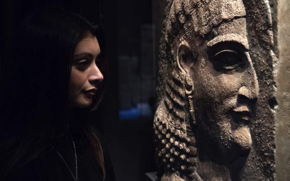 british_museum_web