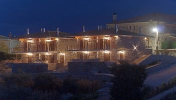 hotel - Thermios Apollon - Trichonida Lake...199 euro.the offer ends soon  Aitoloakarnania ...