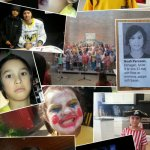 wpid-Collage-2013-06-18-11_16_32.png
