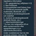 wpid-IMG-20131226-WA0002.jpg