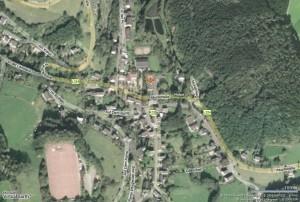 map-b7c8b047cc58.jpg