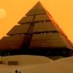 Aventures en Egypte