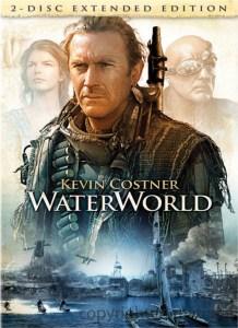 Waterworld version longue