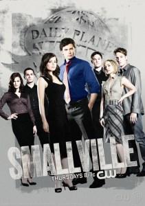 smallville-daily-planet-smallville-5984888-564-799