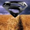 Smallville, saison 8