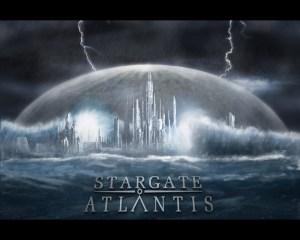 Stargate-Atlantis_012