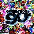 Génération 1990