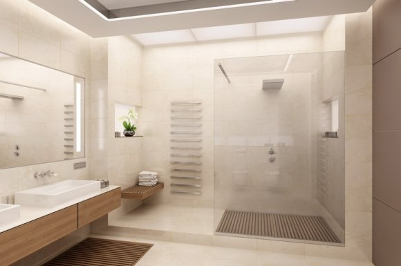 salle de bain rochefort ekidoma