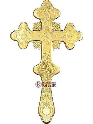 Σταυρός Ευλογίας 69-630