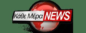 logo_280x110