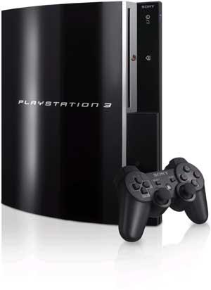 http://www.eklecty-city.fr/wp-content/uploads/2010/08/Playstation-3-Image.jpg