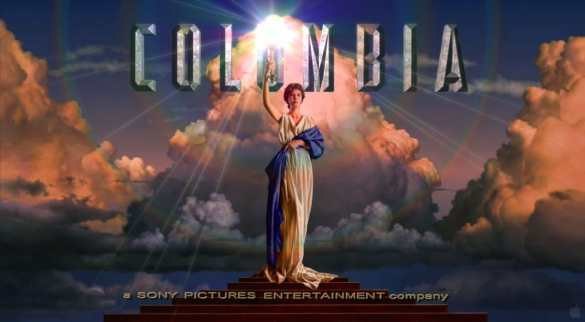 The History of the Columbia Pictures Logo – Archyde