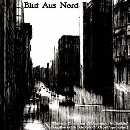 blut aus nord thematic
