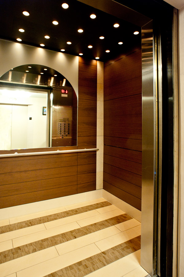 Featured Elevator Interior Projects   Elevator Interiors   Custom     Sign In